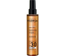 UV-Bronze Body SPF 30