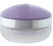 Pflege Hydro Harmony Plus Moisture V-S Cream