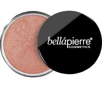 Make-up Teint Loose Mineral Bronzer Kisses