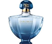 Shalimar Souffle de Parfum Eau Spray