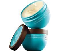 Haarpflege Pflege Intense Hydrating Mask