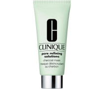 Maske Pore Refining Solutions Charcoal Mask