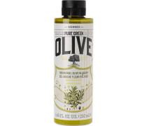 Körperpflege Shower Gel Olive Blossom