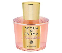 Rosa Nobile Special Edition 2016 Eau de Parfum Spray Refill