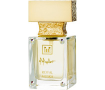 Jewel Royal Muska Eau de Parfum Spray