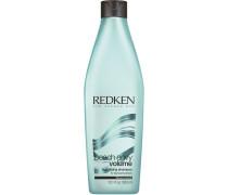 Damen Beach Envy Volume Shampoo