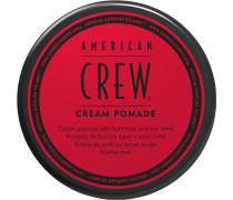 Haarpflege Styling Cream Pomade