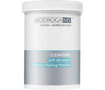 Cleansing Soft Abrasion Enzyme Powder