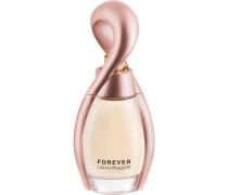 Forever Eau de Parfum Spray