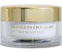 Orangers en Fleurs Body Cream