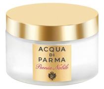 Peonia Nobile Body Cream