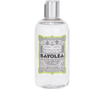 Bayolea Hair & Body Wash
