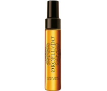Haarpflege Orofluido Super Shine Light Spray