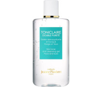 Toniclaire 3 in 1 Make-up Entferner und Toner
