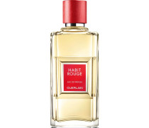 Habit Rouge Eau de Parfum Spray