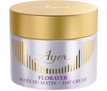 Pflege Flor Day Cream