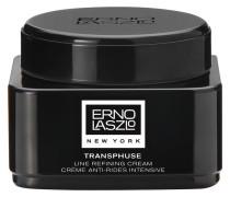The Transphuse Line Refining Cream