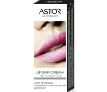Make-up Lippen The Romantics Lip Bar Cream