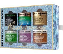 Maske Mask Frenzy Kit