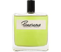 Unisexdüfte Panorama Eau de Parfum Spray