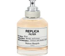 Replica Filter Blur Eau de Toilette Spray