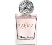 Eau de Karma Parfum Spray