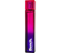 An Urban Original 2 Women Eau de Toilette Spray