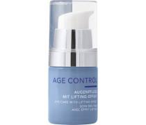 Pflege Age Control Augenpflege mit Liftingeffekt