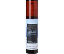 Körperpflege Santorini Vine Body Oil