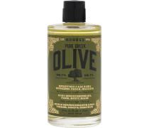 Pflege Pure Greek Olive 3 in1 Nourishing Oil