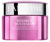 Anti-Aging Rénergie Multi-Glow
