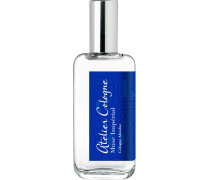 Avant Garde Musc Imperial Cologne Absolue Spray