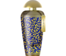 Murano Exclusive Arabesque Eau de Parfum Spray