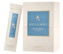 Eau Parfumée au Thé Bleu Refreshing Towels