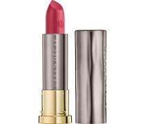 Lippenstift Vice Comfort Matte Lipstick Tilt