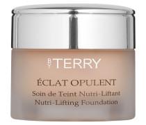 Make-up Teint Éclat Opulent Nr. 10 Nude Radiance