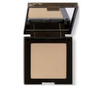 Make-up Puder Wild Rose Compact Powder Nr. WRP4