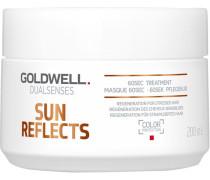 Dualsenses Sun Reflects 60 Sec. Treatment
