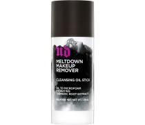 Lippen Make-up Entferner Meltdown Makeup Remover Cleansing Oil Stick