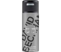 Homme Deodorant Body Spray