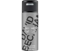 Homme Deodorant Body Spray