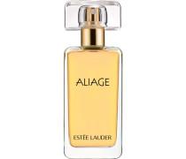 Klassiker Aliage Eau de Parfum Spray