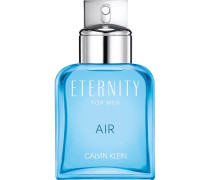 Eternity Air for men Eau de Toilette Spray