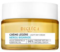 Aromessence Néroli Bigarade Crème Légère