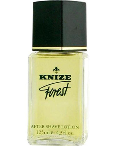 Forest After Shave