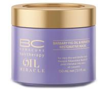 BC Bonacure Oil Miracle Kaktusfeige Kaktusfeigenöl Maske