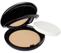 Make-up Teint Compact Foundation Nr. 10 Claire