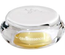 Perle de Caviar Caviaressence Cream