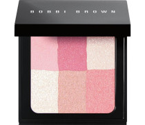 Makeup Wangen Brightening Brick Nr. 02 Coral