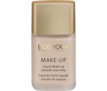 Make-up Teint Anti-Age Liquid Make Up Nr. 03 Golden Tan